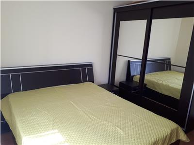 Apartament decomandat cu 2 camere langa Scl. 23